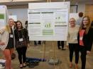 Minnesota Undergraduate Psychology Conference